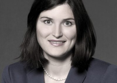 Isabella Popp