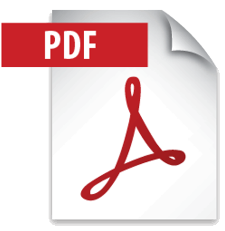 PDF-Download AED-Standorte