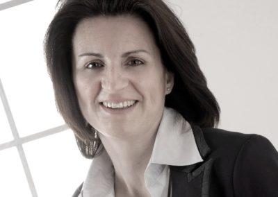 Simone Damschek
