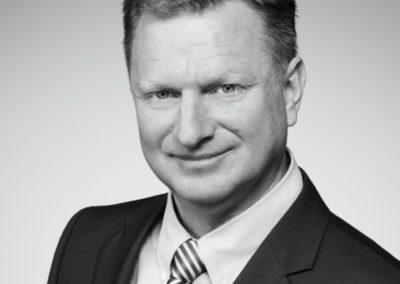 Thomas Oeben